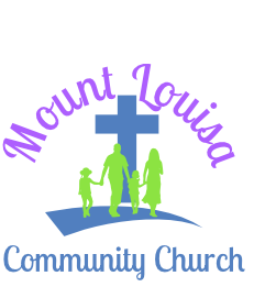 Mt Louisa Community Church